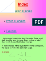 Types of Angles.ppt 1