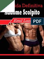 Guida Addome Scolpito by Emil Lazzaroni Compresso