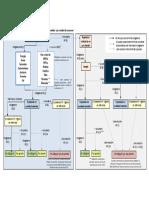 cuadro-resumen-informacion-nutricional.pdf
