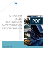 Applied Systems Catalogue EPCIT08-400 Catalogues Italian