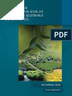 BIOGRAMA IICA2008.pdf