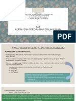 Agama ppt