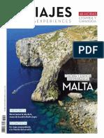DeViajes – Mayo 2018.pdf