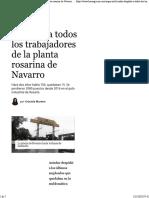 Acindar despidió a todos los trabajadores de la planta rosarina de Navarro.pdf