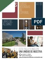 ele_campus_sur_brch.pdf