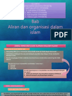 Agama Ppt FINAL