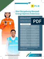 Kelas-Kerjasama-DIII-PLN-Maret-2018.pdf