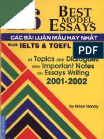 136 bài luận mẫu tiếng Anh.pdf