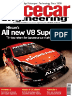 Racecar Engineering 2013 03.pdf