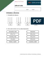 refuerzo_mates_2_EDELVIVES.pdf