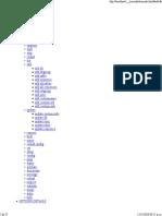 Replicación de Bases de Datos PostgreSQL con Bucardo