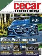 Racecar Engineering 2013 06.pdf