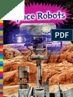 Space Robots.pdf