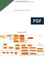 94986836-Harta-procesuala-practica.docx