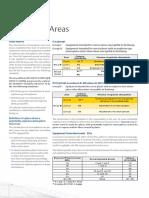 DCS-Hazardous Areas.pdf