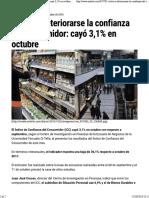 Volvio a deteriorarse confianza del consumidor.pdf
