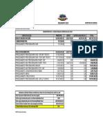 Demonstrativo II - Divida Contratual do Município 2019.pdf