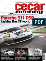 Racecar Engineering 2013 07.pdf