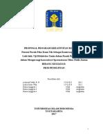01_Template PKM-Penelitian 2.7 A
