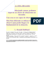 LA   HABILIDAD LA CAPACIDAD  LRH.doc
