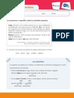 Ficha Clase 96 6b