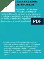 249216700-Proect-Inlay-overlay.pptx