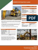 Colmar-T10000FS-HS.pdf