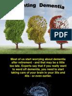 preventing dementia.pdf