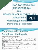 materi-3-membangun-demokrasi-di-indonesia1.ppt