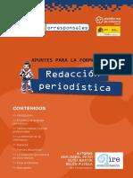 Cibercorresponsales.pdf