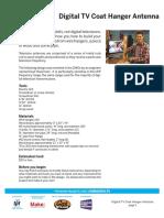 Cómo_hacer_una_antena_TDT_(Por Make).pdf