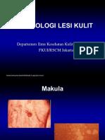 PPT IKK KUKEL 1-5