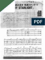268537341-Stella-by-Starlight.pdf