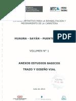 1.- Estudios_Basicos_Trazo_Diseño_Vial_Tmo_1.pdf