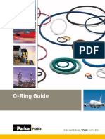 Catalog O Ring Guide PTD5712 En