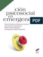 Atención psicosocial en emergencias - Teresa Pacheco Tabuenca.pdf