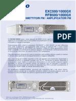 EXC500-1000GX Brochure Ita v1_4