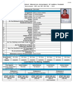 Application_APDSC_DOLLU-SIVA-JYOTHI.pdf