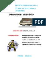 PROYECTO DE INYECCION 600.docx