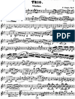 Ch-trio-violin.pdf