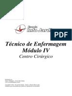 Centro Cirurgico.pdf