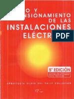 Manual Electrico Viakon - Capitulo 4