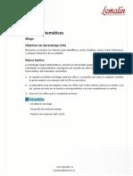 BINGO.pdf