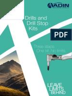 Adin Surgical Kit