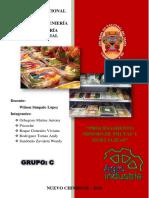10. Procesamiento Minimo de Frutas y Hortalizas (1)