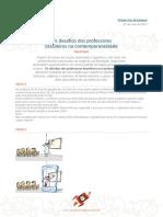 217312448 Simulado Web 3 Espelho PDF