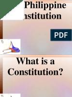 philippine-constitution.ppt