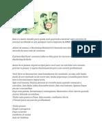 Script de Convite (1).pdf