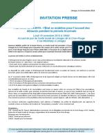 Plan hiver de la Haute-Vienne (2018-2019)