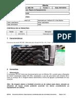 Are-199 Alcatel_conversor Dcdc 3la_2124049_aaea 1
